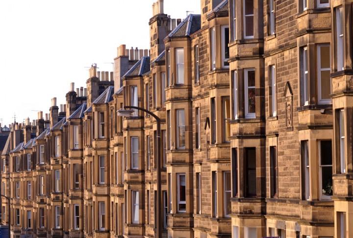 Gdzie można kupić mieszkania bez wkładu własnego