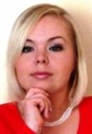 Marta Maria Bandzmer - 1372318644_2