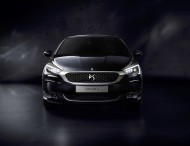 Nowy DS5 2015