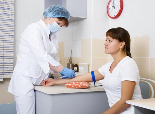 Badania kontrolne pracownika po dłuższym zwolnieniu chorobowym