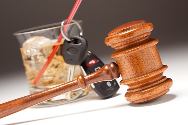 Czy dopuszczalny limit alkoholu zostanie zmieniony?