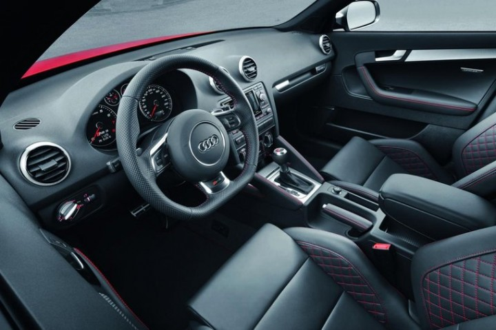 Audi A3 8l Wymiana Kierownicy Wnętrze Naprawa Inforpl