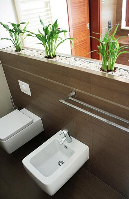 Zdjęcie Nr 6 Stylowe łazienki Galeria Galeria
