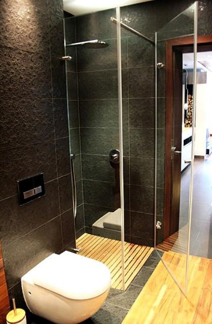 Zdjęcie Nr 5 Stylowe łazienki Galeria Galeria