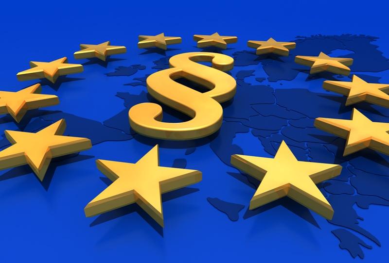 Prawo unijne, zamówienia publiczne./ Fot. Fotolia