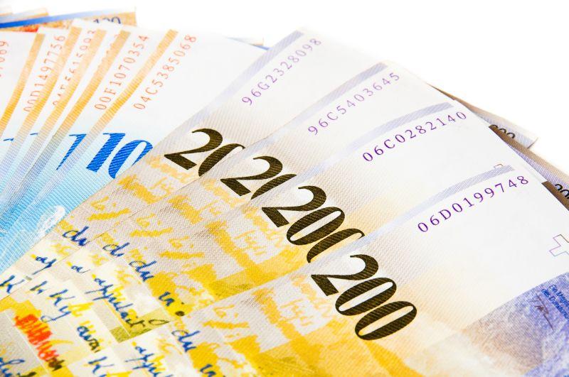 Ugody z frankowiczami. PKO BP przeznaczy 6,7 mld zł na pokrycie kosztów