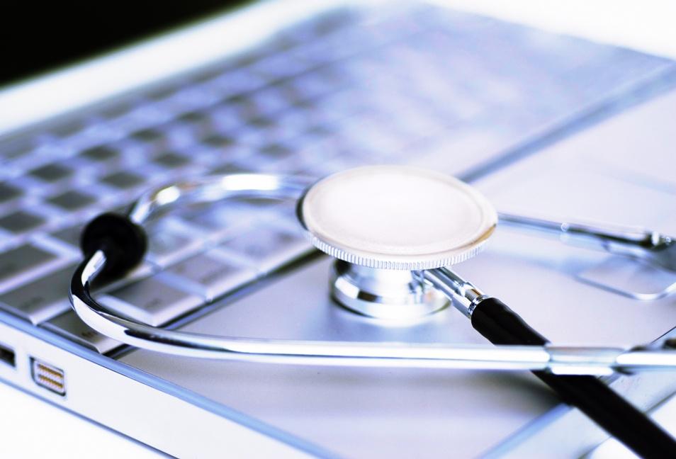 Zmiany w zwolnieniach lekarskich w 2020 roku? - ministerstwo odpowiada