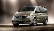 Mercedes Viano Fot. Newspress