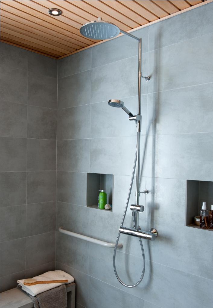 Ekologiczne Prysznice Galeria Sprzęt łazienka Inforpl