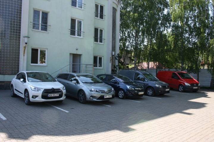 Zakończenie umowy leasingu i najmu – skutki dla rozliczeń VAT - Strona 2 - Samochód w leasingu ...