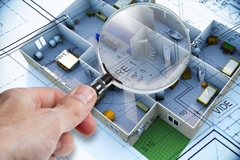 Granice opodatkowania budynku w podatku od nieruchomości