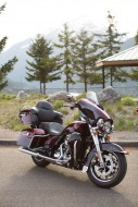 Harley-Davidson Ultra Limited Low 2015