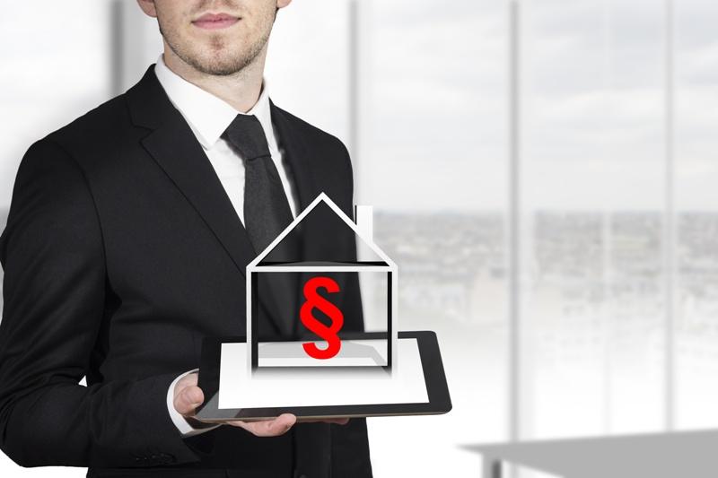 Likwidacja zasady korzyści i powiązanie odszkodowania z wartością rynkową nieruchomości