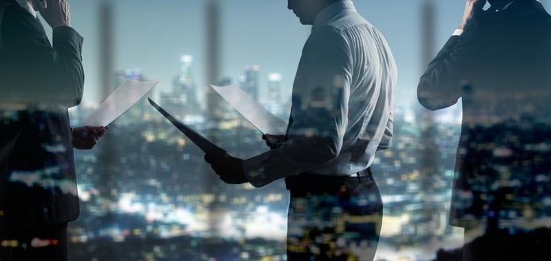 Firmy szukają ucieczki przed jednolitym podatkiem/ Fot. Fotolia