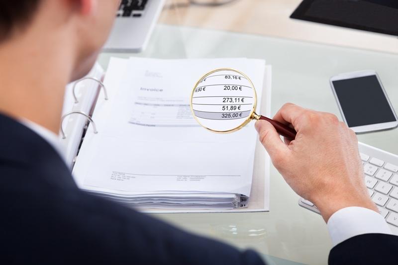 Fałszywe faktury plagą systemu podatkowego