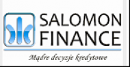 Salomon Finance