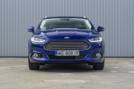 Ford Mondeo kombi 2015 1.5 EcoBoost 160 KM