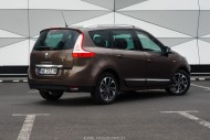Renault Grand Scenic 1.2 TCe 130 KM 2015