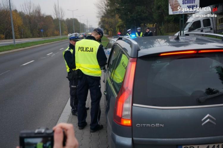 Zabranie samochodu przez policję. Nowe przepisy w akcji!