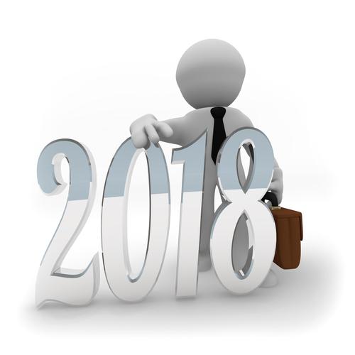 Ustawa STIR weszła w życie 13 stycznia 2018 r./ fot. Shutterstock