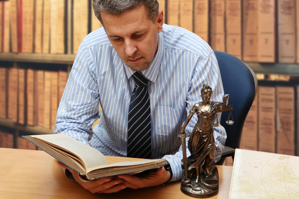 prawo, prawnik, notariusz