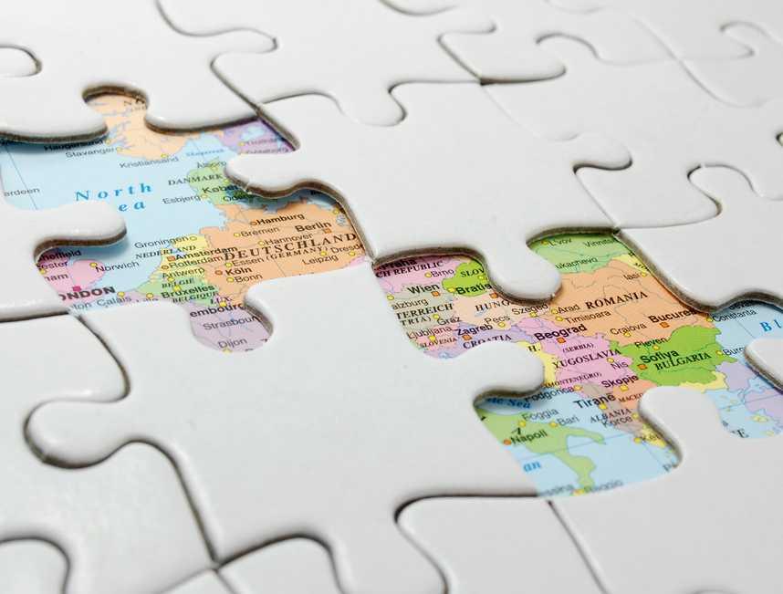 Czym jest Europejski Urząd ds. Pracy/Fot. Shutterstock