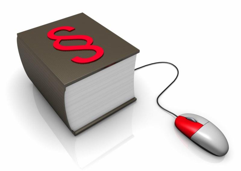 Komornicze e-licytacje nieruchomości od 19 września 2021 r.