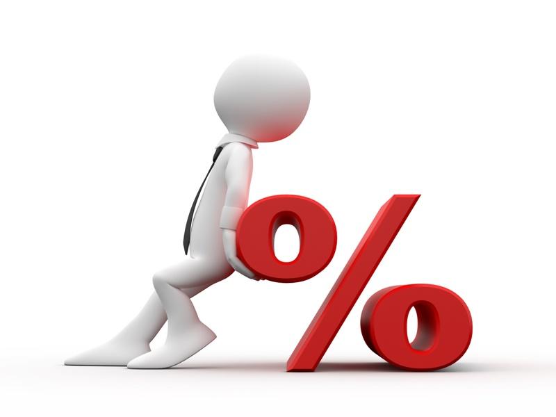 50% kosztów uzyskania przychodów w PIT dla twórców bez limitu od 2017 roku?