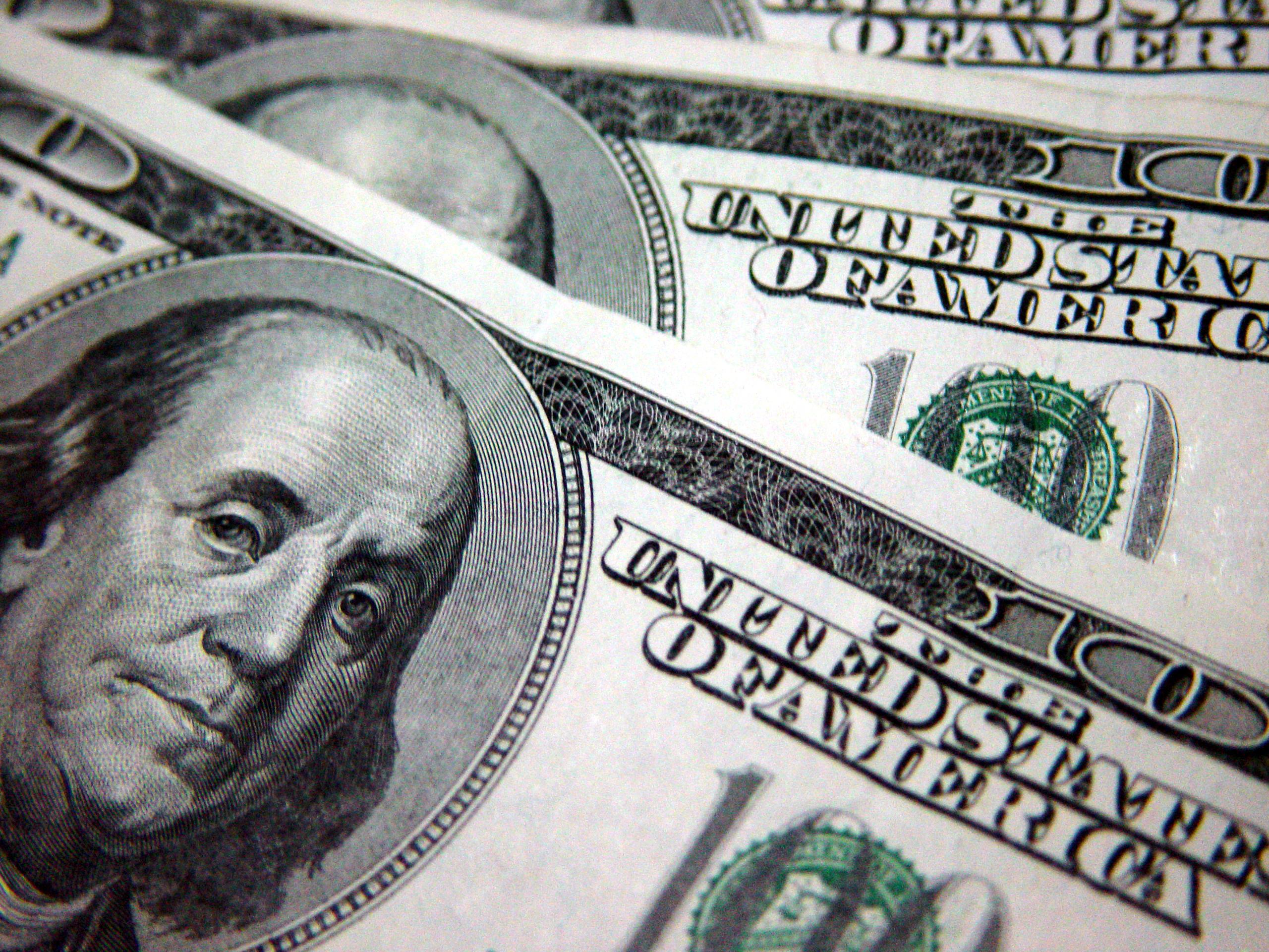 Jak opodatkować dochody uzyskane na rynku walutowym Forex?