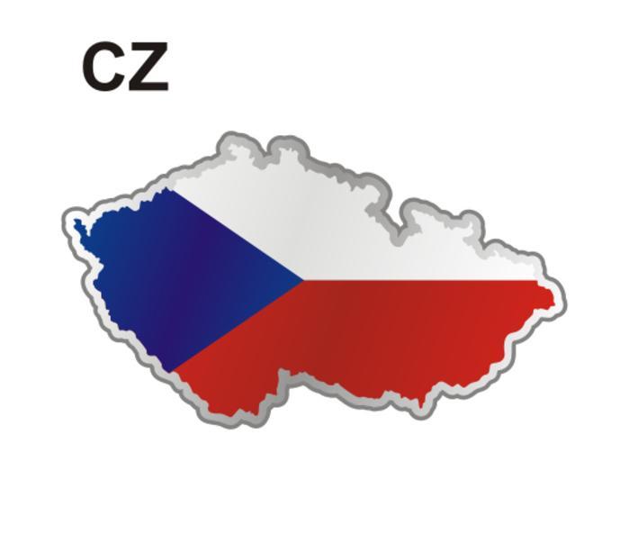 Przeniesienie firmy do Czech  - jakie podatki i składki?