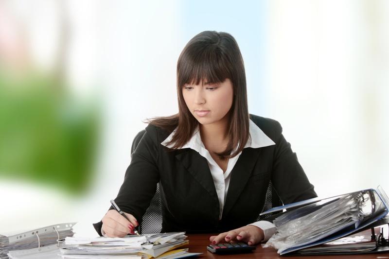 Uproszczenie sprawozdań finansowych małych firm od lipca 2015 r.
