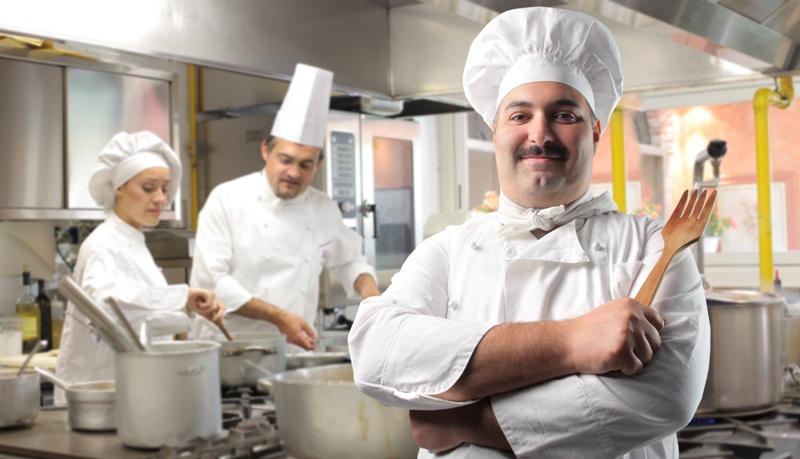 Stawka VAT na ciastka i wyroby ciastkarskie